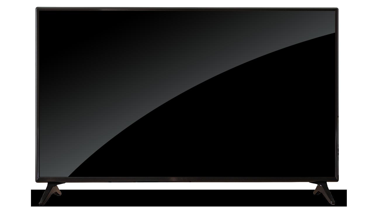 schermo-nero.png