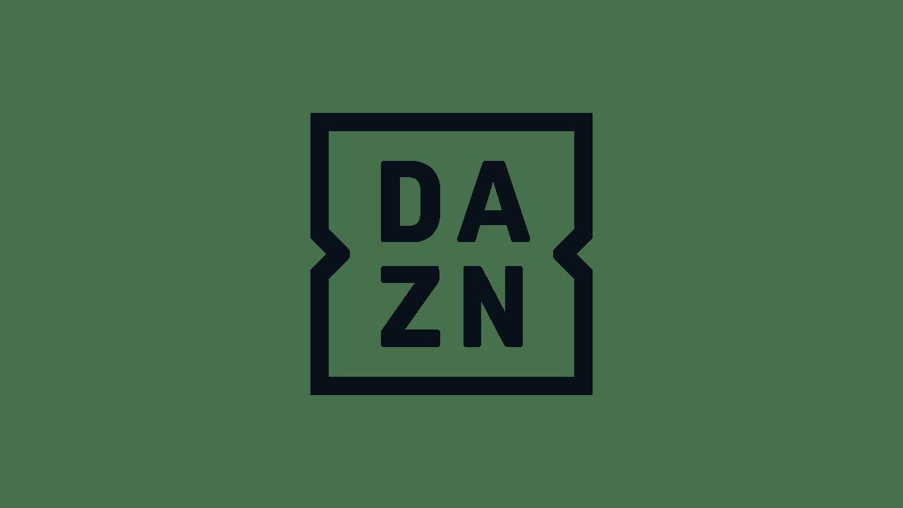 Logo_DAZN.png