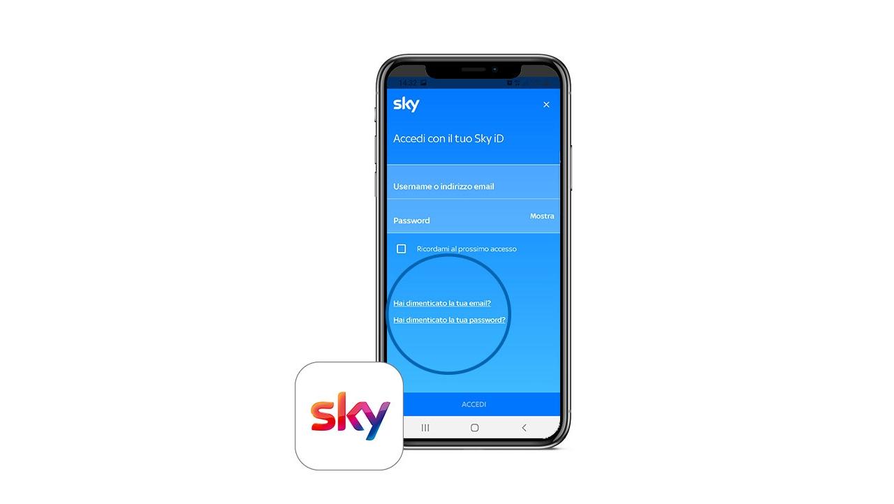 app-my-sky.jpg