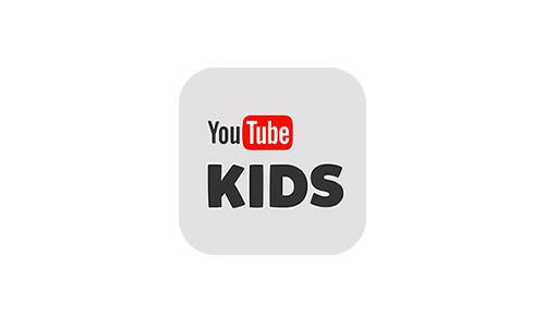 youtube-kids-sky.jpg