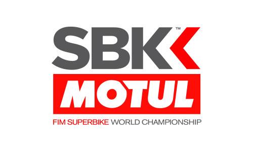 superbike-sky.jpg