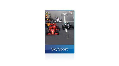 offerta-sky-sport.jpg