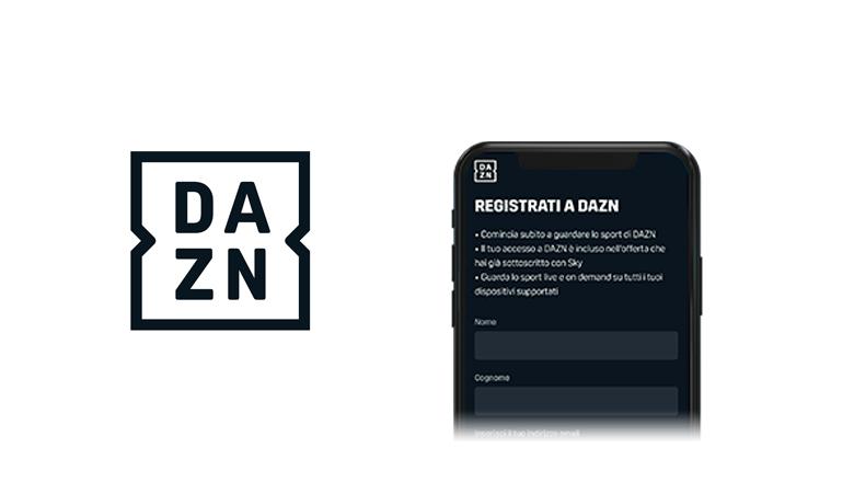 26-App-_DAZN_Attiva_DAZN.png