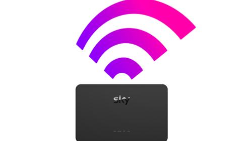 sky-wifi.png