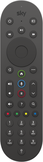 telecomando-sky-q-one-puck.png