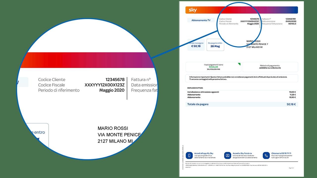 codice-cliente-fattura-sky.png