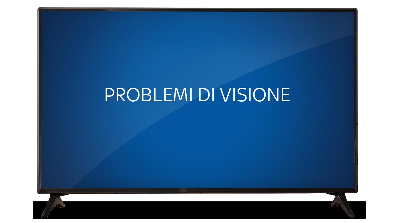 sky-q-problemi-di-visione.png