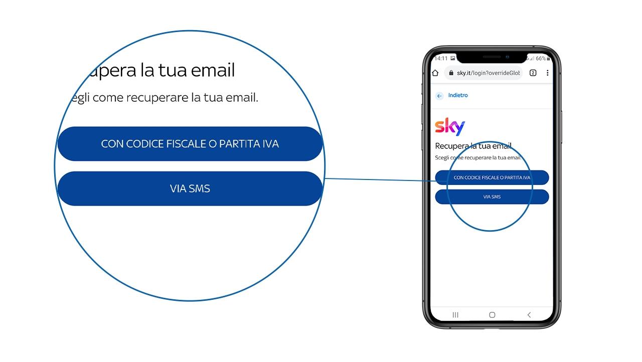 app-my-sky-email.jpg