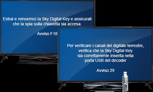 sky-digital-key-non-funziona-avviso-29-f18.png