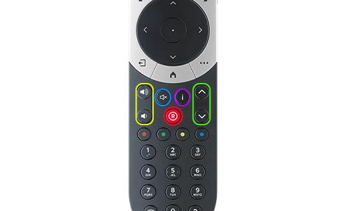 telecomando-sky-q-touch-5.png