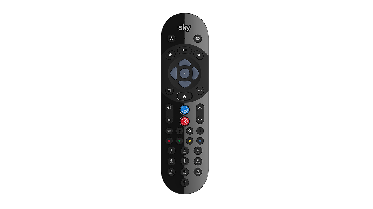 telecomando-sky-q-controllo-vocale-centro.png