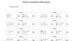 sky-calendario-uefa-europa-league.jpeg