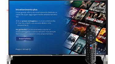 app-netflix-2.png