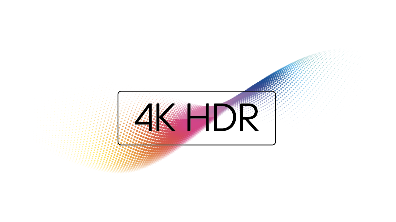 4K-HDR.png