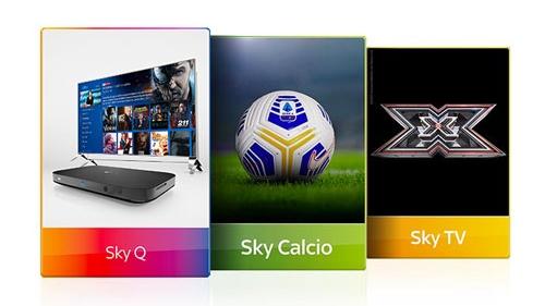 offerta-sky-calcio.jpg