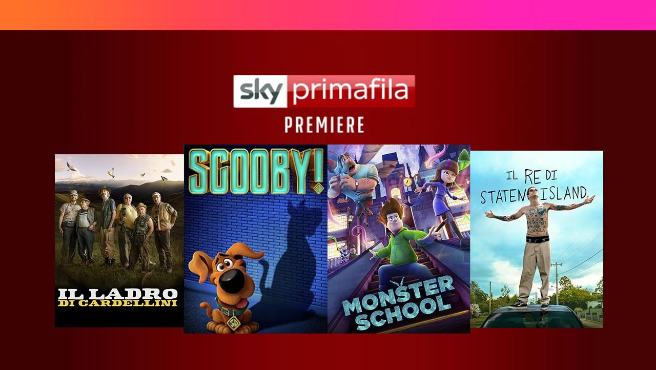 sky-primafila-premiere.png