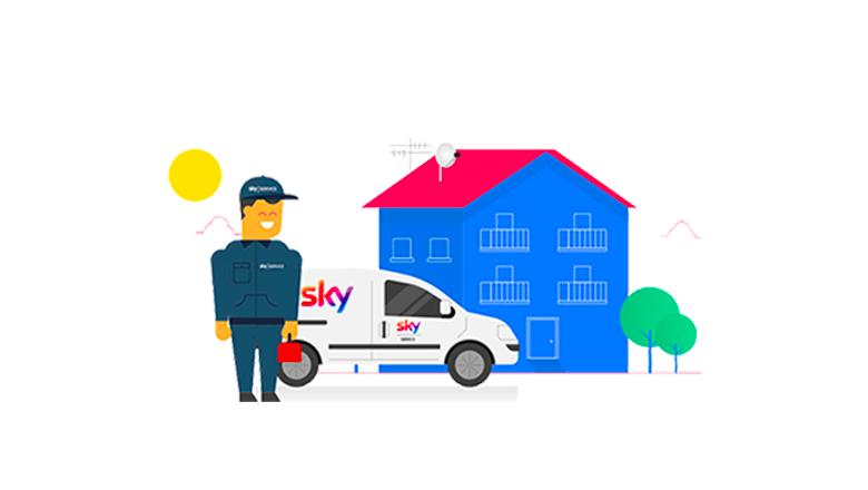23-Sky_Expert-_Sky_Q_Platinum.png