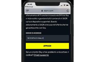 mobile_dazn3.png