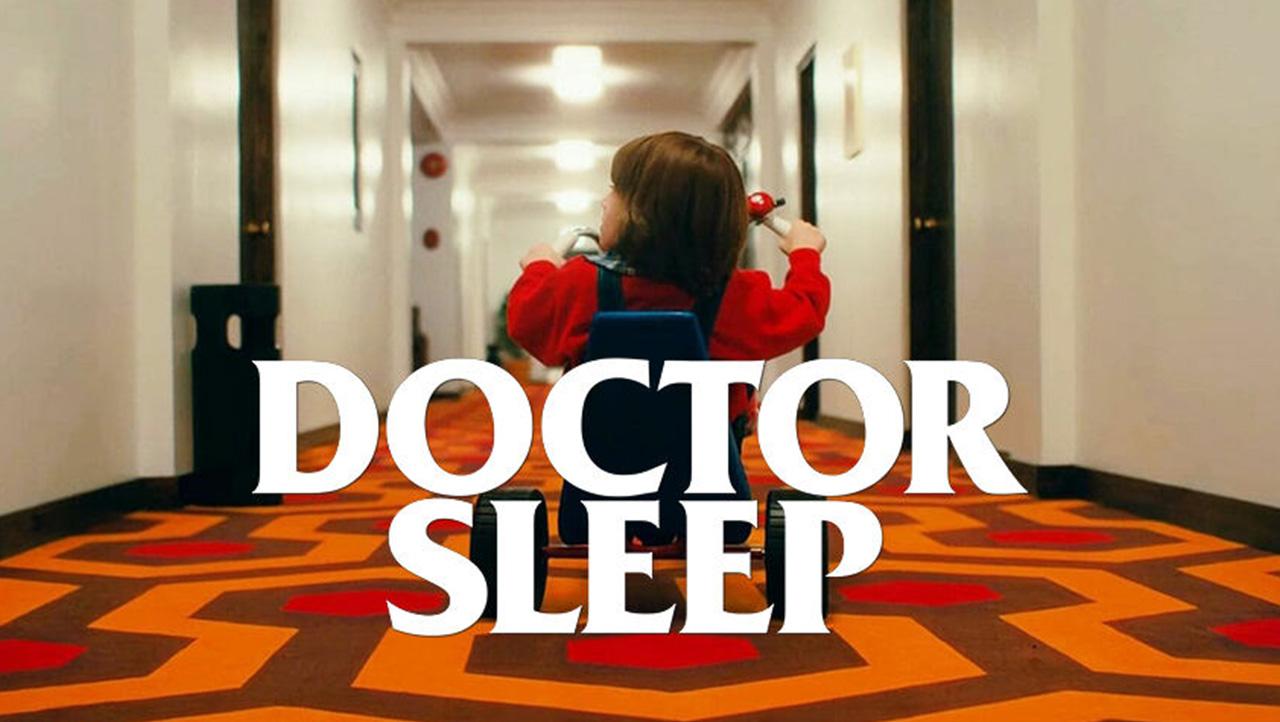 doctorsleep.jpg