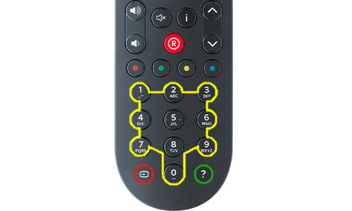 telecomando-SkyQ-touch.jpg