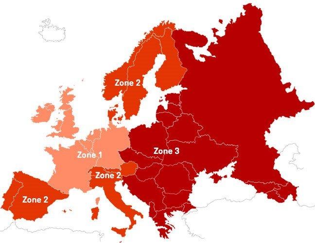 zone-1.jpg