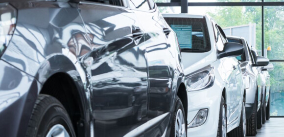 lease_car_insurance.jpg