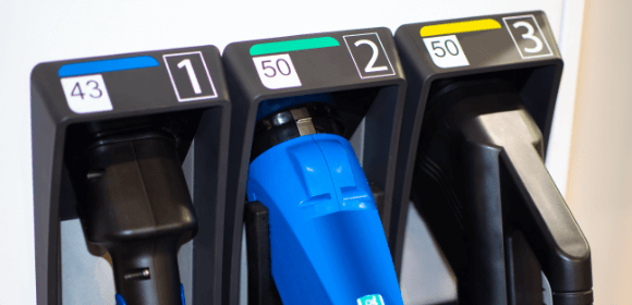 CRS-1428_ElectricCarChargePoints-connectors.png