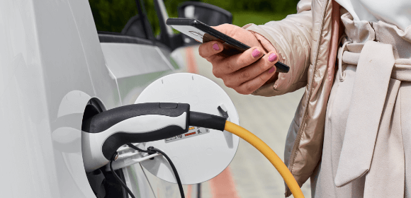 CRS-1428_ElectricCarChargePoints-charing-cost.png