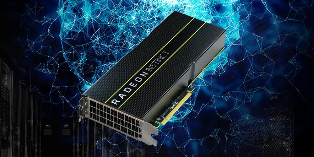 Radeon-Instinct-Banner.jpg