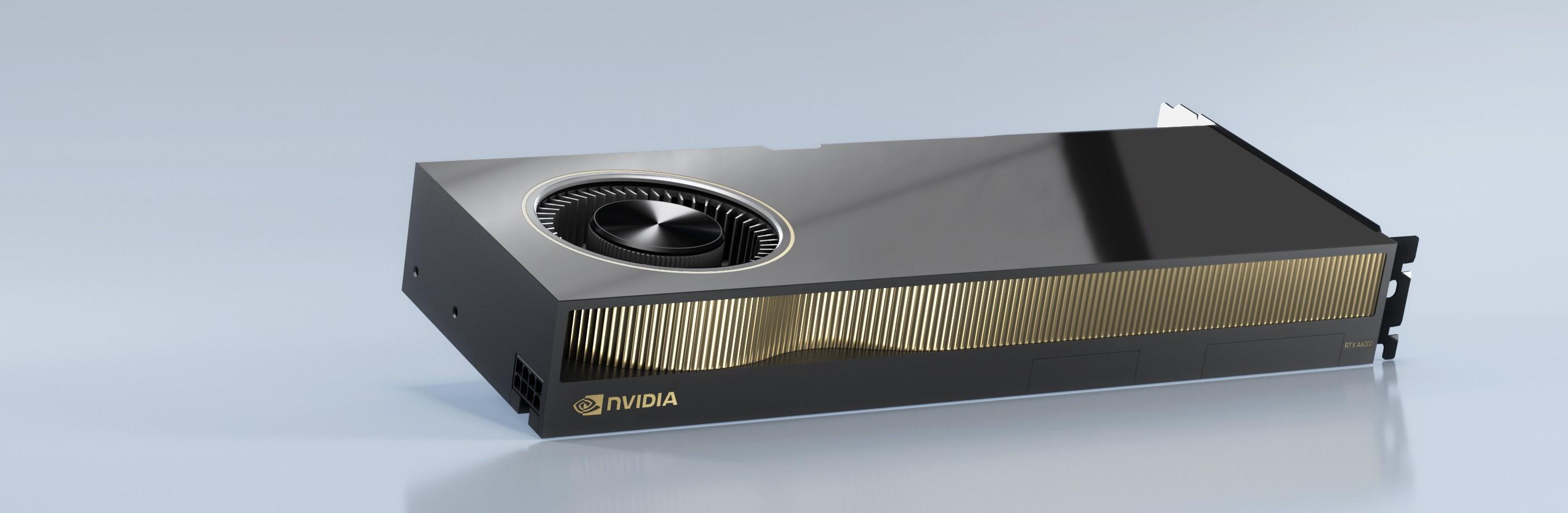NVIDIA-RTX-A6000-1.jpg