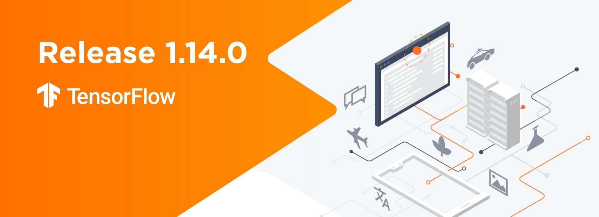 TF-1.14.0.jpg