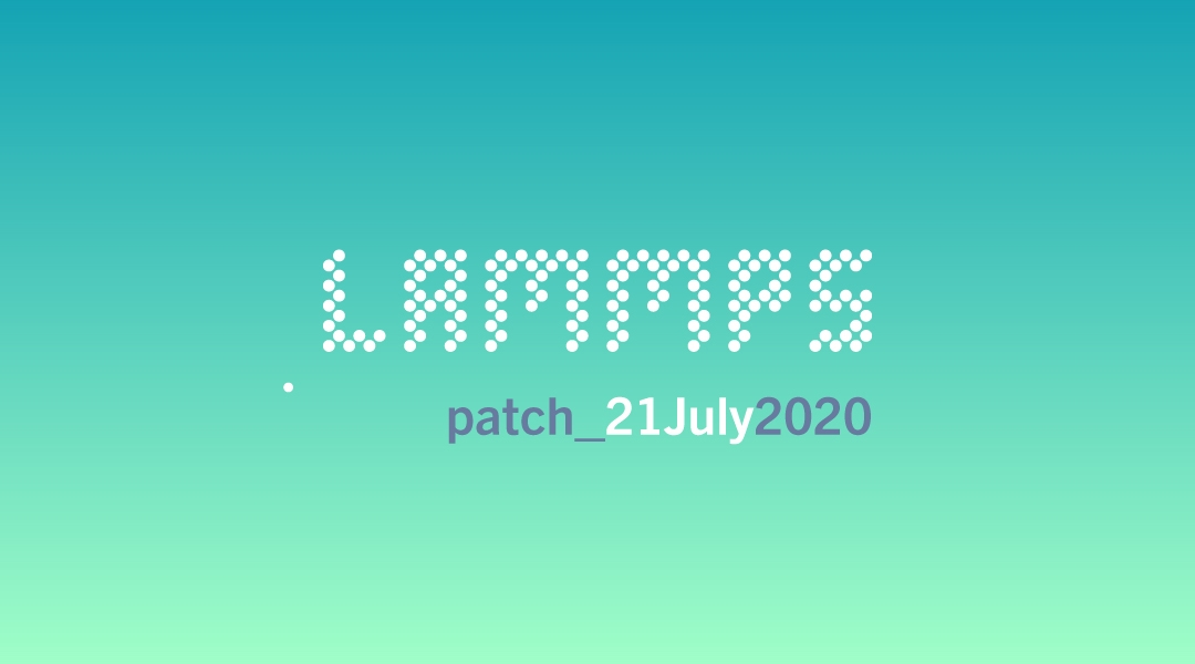 blog-LAMMPS-patch_21July2020.jpg