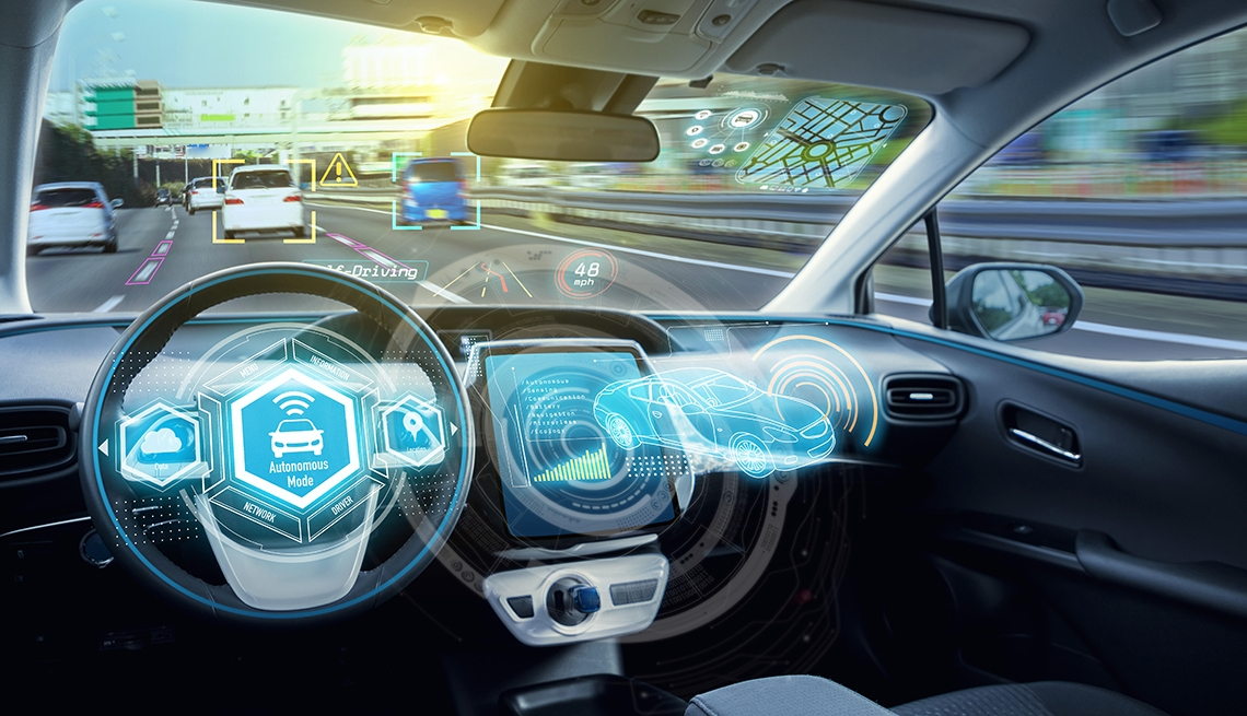 Self-Driving-Car.jpg