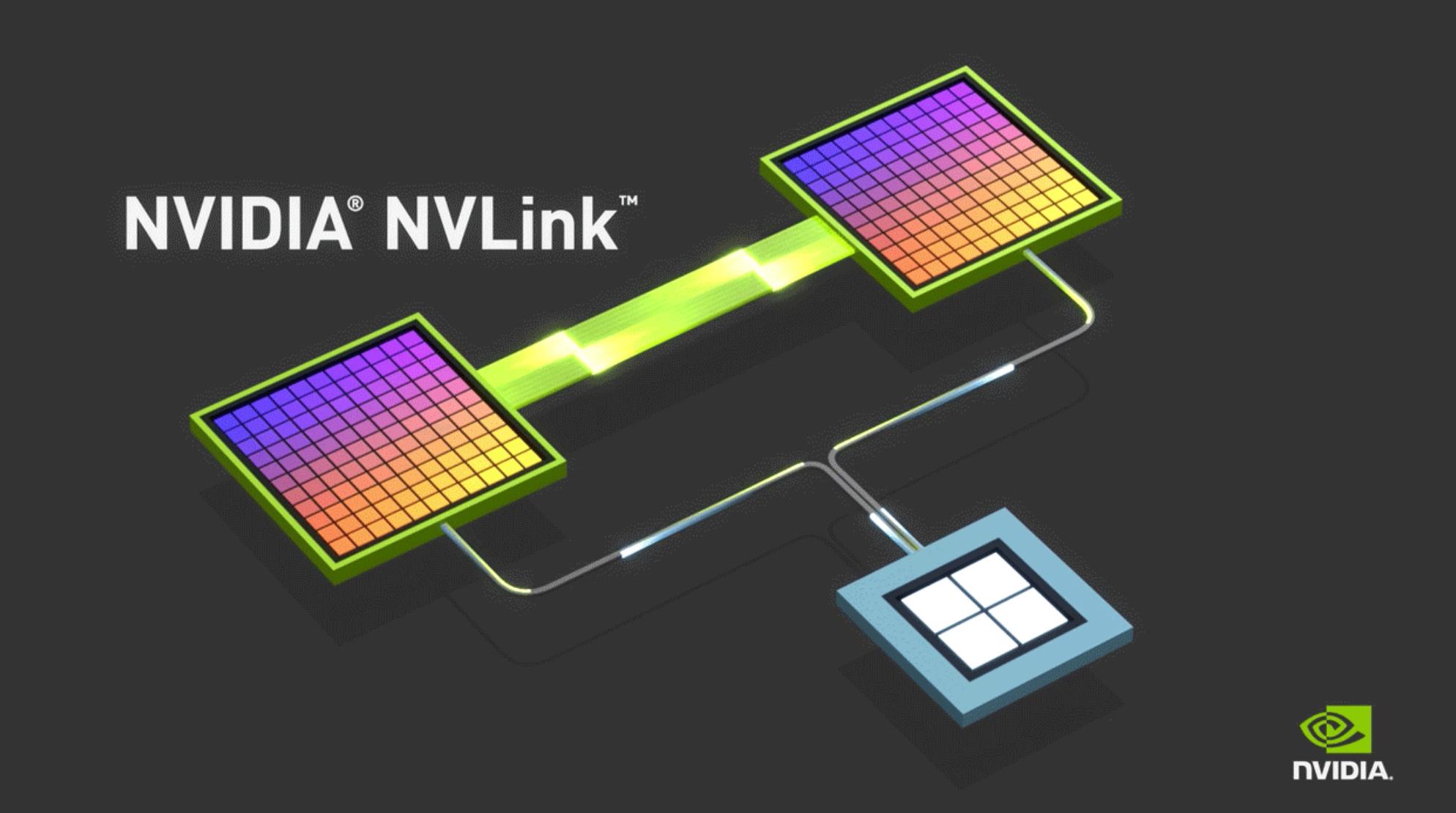 nvlink-blog.png