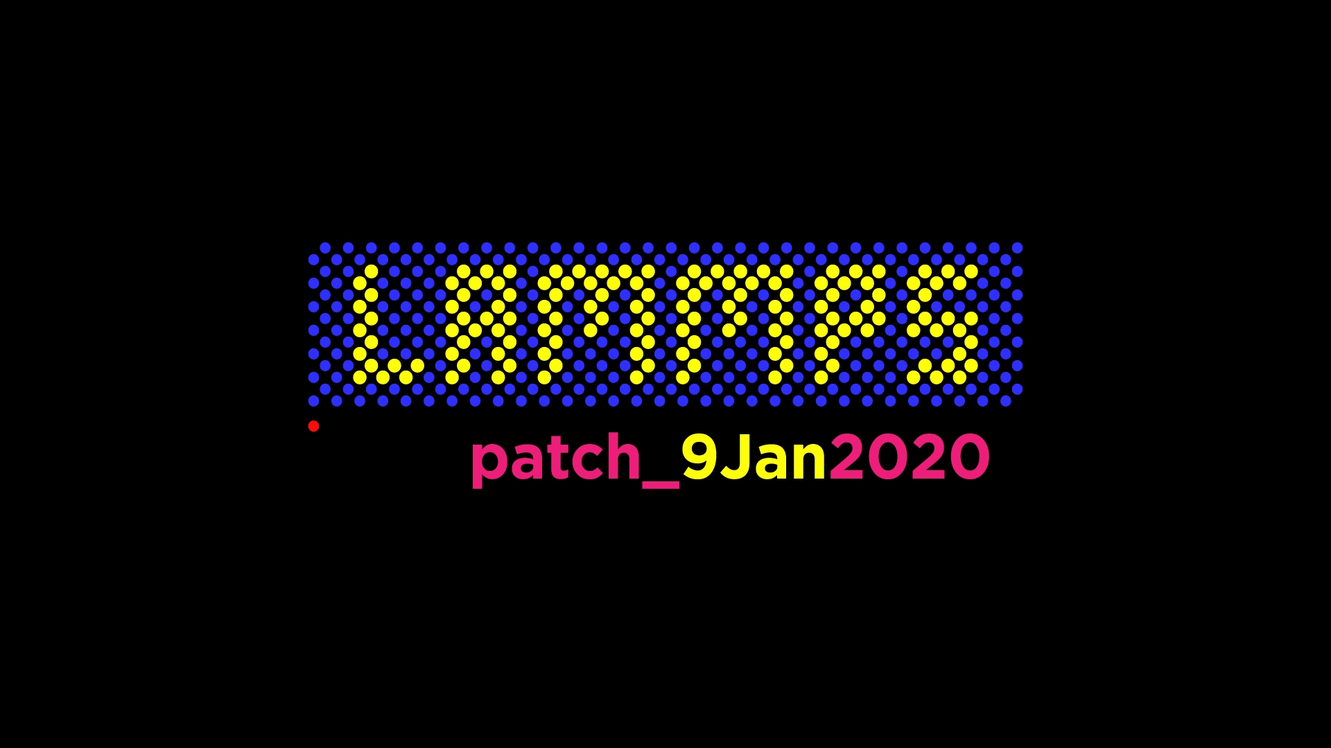 LAMMPS-patch-9Jan_2020.jpg