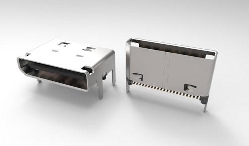 OcuLink-X4-Receptacle-Connector.jpg