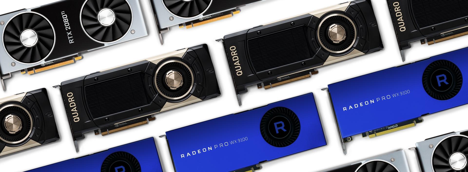 GPU-Banner.jpg