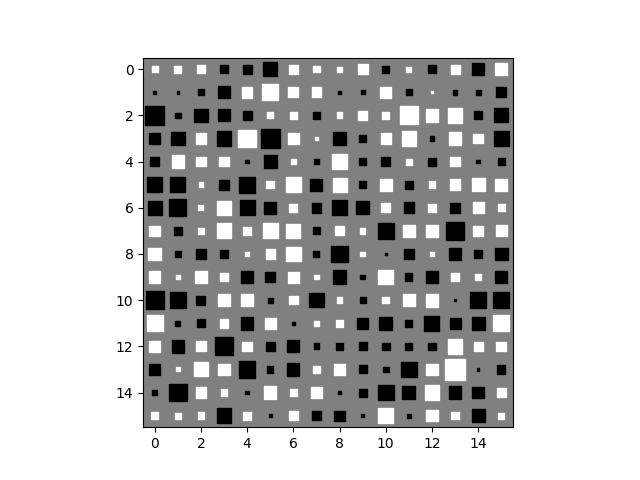 hinton_diagram.png