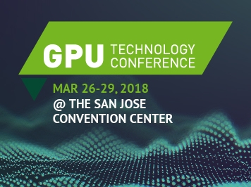 GTC-List-Banner.jpg