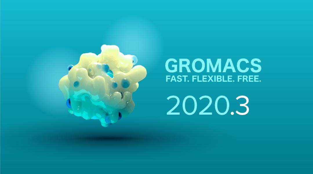 blog-GROMACS-2020.3.jpg