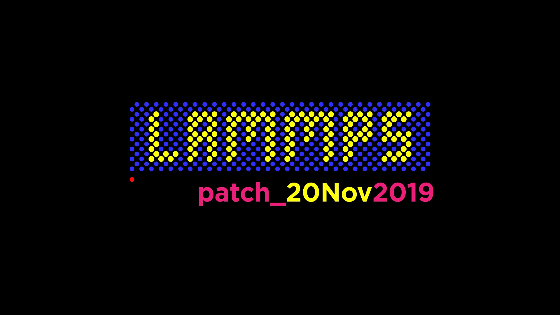 LAMMPS-patch-20Nov_2019.jpg