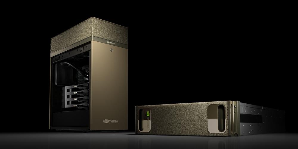 DGX-Systems.jpg