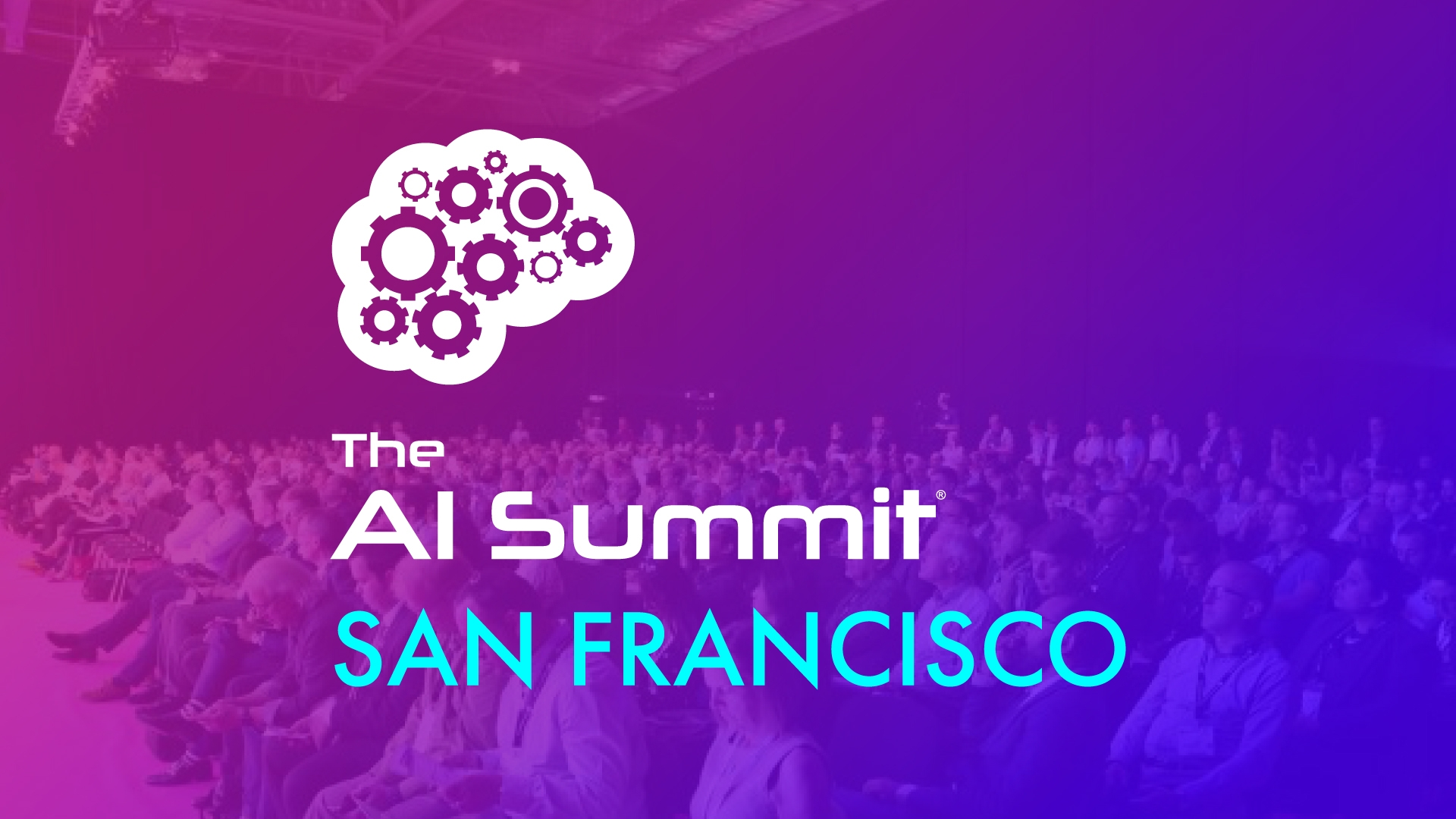 AI-Summit-2019-Hero.jpg