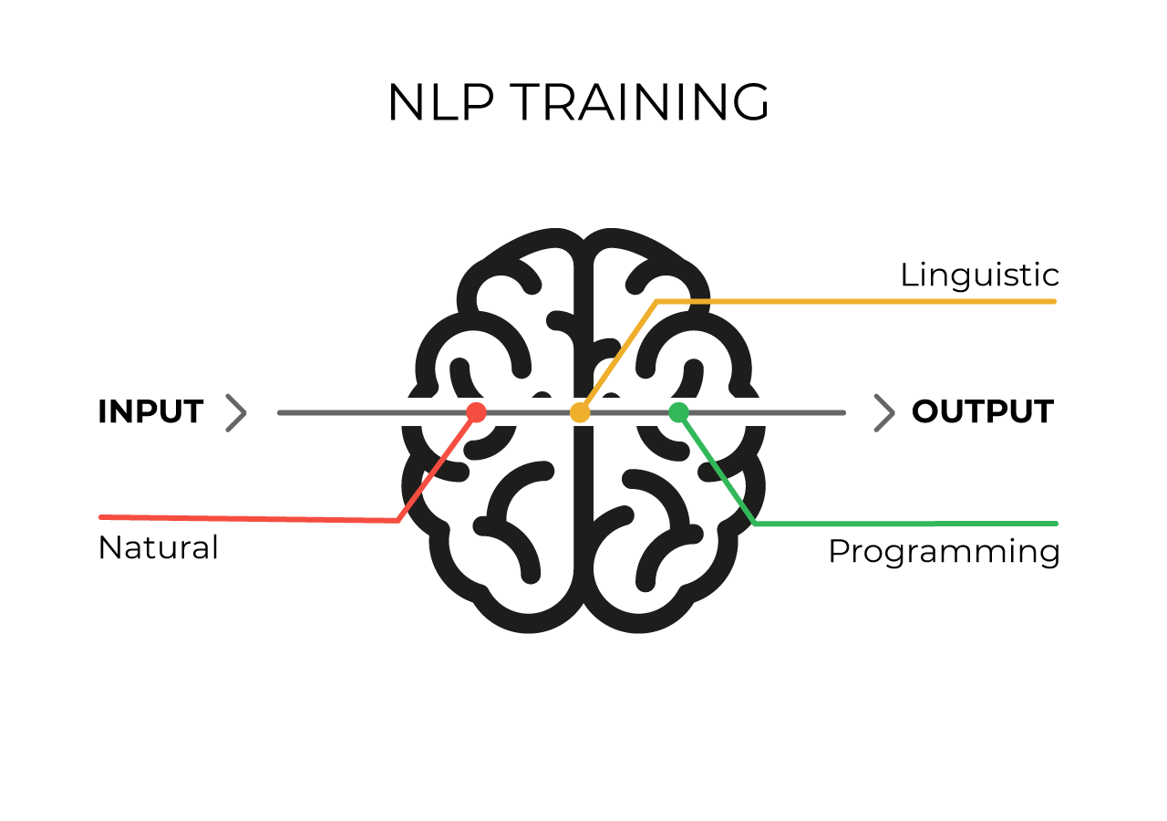 NLP-bg.png