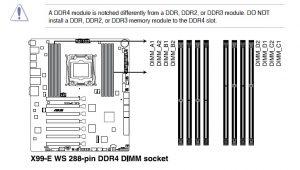 DIMM-Guide-X99EWS-300x170.jpg