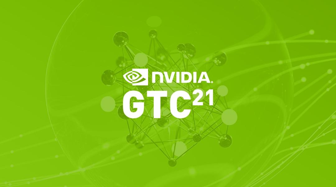 blog-GTC21-wrap-up.jpg
