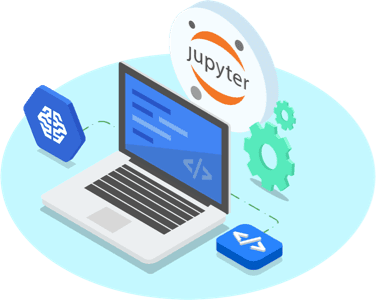 Best Jupyter Notebook Environments for Deep Learning | Google Cloud AI Platform