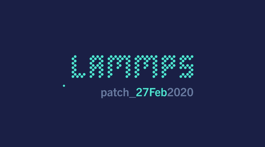 Blog-LAMMPS-27Feb2020.jpg