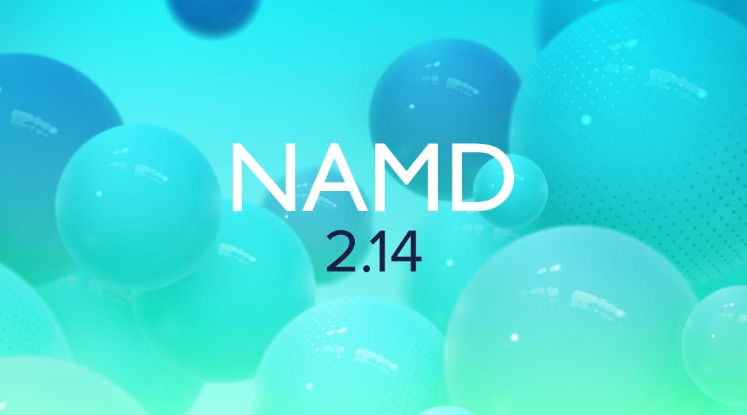 blog-NAMD-2.14.jpg