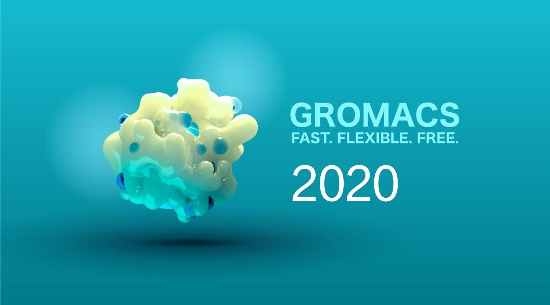 Blog-GROMACS_2020.jpg